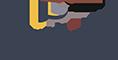"""Жилой квартал """"Свиристель"""" Logo"""